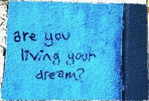 dream-life-text-Favim.com-354813