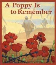 poppy-card-remember