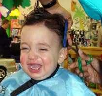 bad-haircut