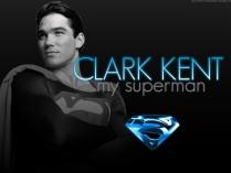 Lois-and-Clark-lois-and-clark-21521475-1024-768