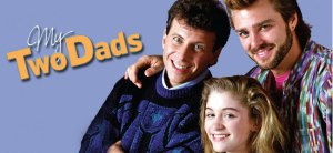 my_two_dads_650x300_a01_111